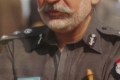 Nasir Durrani appointed new IGP in KPK