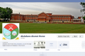 Abdalians Alumni Home launches Facebook Page