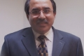 Kamal Uddin Tipu appointed Executive Member PEMRA